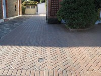 Pressure Washing East Anglia, Roof Cleaners Norwich image